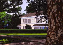 BOSTON-HOUSE-Ⅰ480-672LITHOGRAPH1987Y.PNG