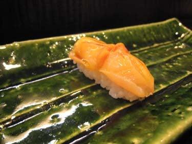 Izumi64