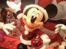 TOKYO Disney RESORT LIFE-P1000764.jpg