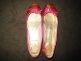jcrew flat shoes 2