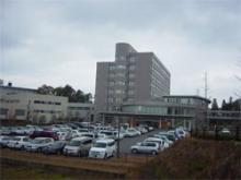 メディカルセンター