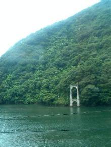阿賀野川2