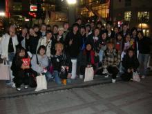 俺はきっと広島に来るたびに思い出す