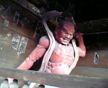 杉本寺 2
