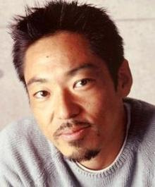 《関東の就活生》向け人事ブログ-kagawa