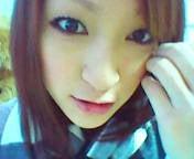 香月ひなオフィシャルブログ―ひなたぼっこ♪-20090113164731.jpg