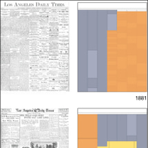 新聞とニュースサイト…