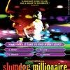 【映画】Slumdog Millionairaの画像