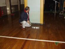 和光市議会議員(39歳、無所属) 松本たけひろの「持続可能な改革」日記-西川さん