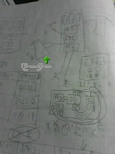 050531_2130~01.jpg