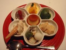 36.水菓子