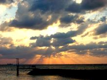 ハナシカミョウリ-沖縄1