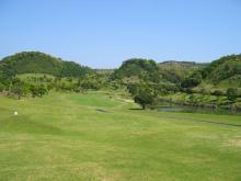 GWゴルフ