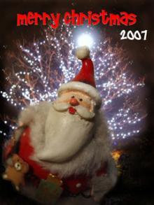 07christmas