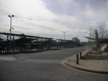 Apr18-041