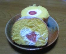 ミヤモトロールケーキ2