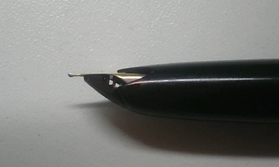on sale 23d24 fa52c セールや送料無料 モンブラン 値段、montblanc ボールペン 人気 ...
