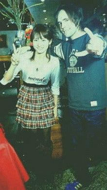 高樹千佳子のオフィシャルブログ 『ちーたか』-200811181533000.jpg