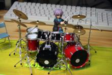 長門ドラム2