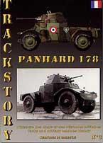 AMD 35 Panhard 178