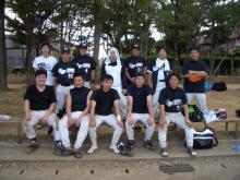 060730野球