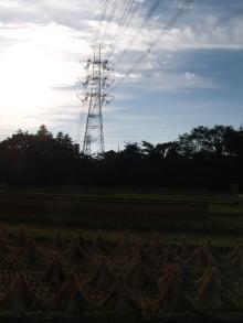 鉄塔1020a