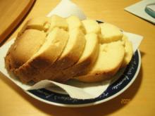 HBケーキ