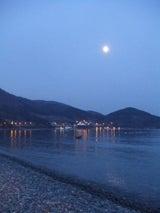 070101_korea