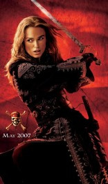 pirates_of_the_caribbean_at_worlds_end_ver10