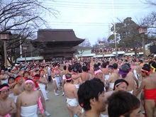 """ビジネス・シナジー・オーケストラ :名古屋ではたらくアントレプレナーのblog。THE WAY """"Think Global, Act Local""""-CA390695.JPG"""