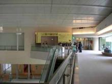 広島県立美術館(3)
