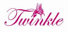 Twinkle★Love