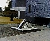 神奈川県立近代美術館別館