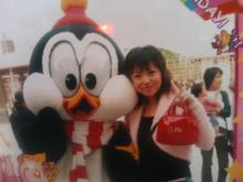 200511100738.jpg