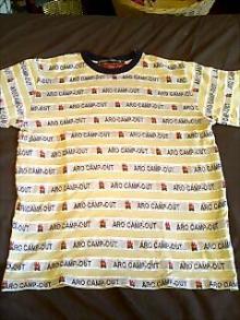 古着Tシャツ002