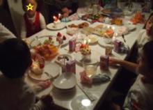 幸せな日々☆-200812235