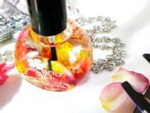 nail oil3