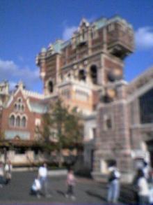 タワー・オブ・テラー.jpg