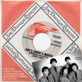 She's About a Mover: Singles A's and B's 1964-1967