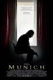 munich_poster(2005)