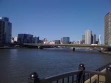 名古屋出身!酉年社長のブログ-tukisima2