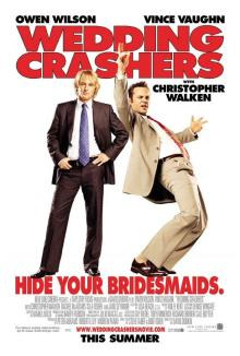 wedding crashers2