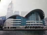 Hong Kong2.PNG