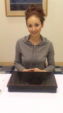 神田うのオフィシャルブログ UNO Fashion Diary Powered by Ameba-090228_131210.jpg