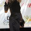 ケイト・ボスワース 2008年3月、「ShoWest 2008 Awards」の画像