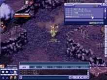 緋燕蒼紫-a