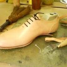 靴教室 16回