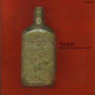 0628_TONIC