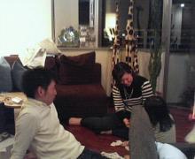 matsu & yuki