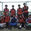 2009.2.22 ウルトラビギナーズカップの画像